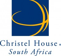 Christel House South Africa (CHSA)